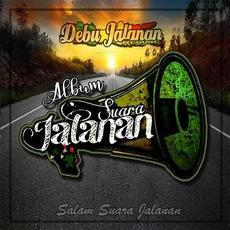 Suara Jalanan mp3 Album by Debu Jalanan Reggae