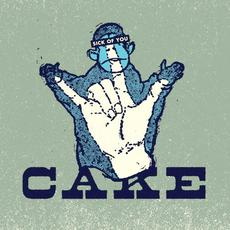 Sick of You mp3 Single by Cake