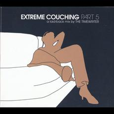 Extreme Couching, Part 5 mp3 Compilation by Various Artists