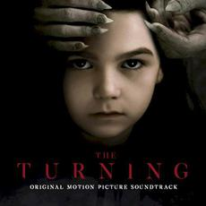 The Turning (original Motion Picture Soundtrack) mp3 Soundtrack by Various Artists