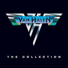 The Collection mp3 Artist Compilation by Van Halen