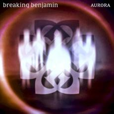 Aurora mp3 Artist Compilation by Breaking Benjamin