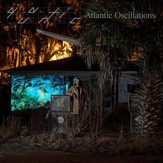 Atlantic Oscillations mp3 Album by Quantic