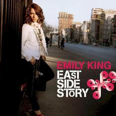 East Side Story mp3 Album by Emily King