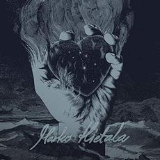 Mustan sydämen rovio mp3 Album by Marko Hietala