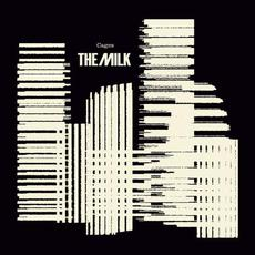 Cages mp3 Album by The Milk