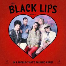 Sing In A World That's Falling Apart mp3 Album by Black Lips