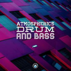 Atmospherics Drum And Bass mp3 Compilation by Various Artists