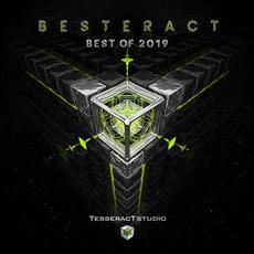 BesTeracT: Best of 2019 mp3 Compilation by Various Artists