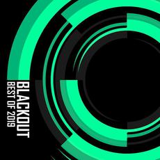 Blackout: Best Of 2019 mp3 Compilation by Various Artists