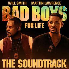 Bad Boys For Life: The Soundtrack mp3 Soundtrack by Various Artists