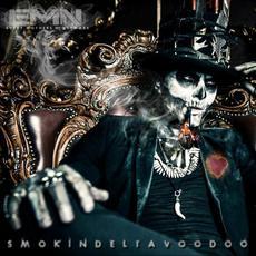 Smokin' Delta Voodoo mp3 Album by Every Mother's Nightmare