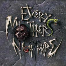Every Mother's Nightmare mp3 Album by Every Mother's Nightmare