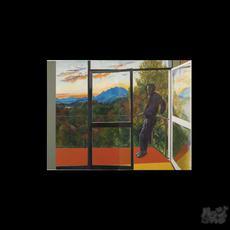 TodaysAlreadYesterday. mp3 Album by Knxwledge