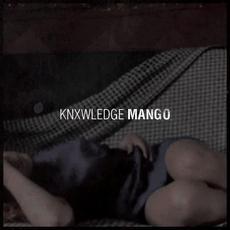 MANGO mp3 Album by Knxwledge