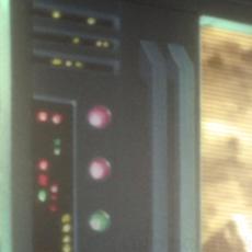 終了していません mp3 Album by Knxwledge