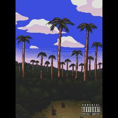 WrapTaypes.Prt.4.5_ mp3 Album by Knxwledge