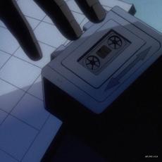 WT.PRT_14.8_カセットバージョン mp3 Album by Knxwledge