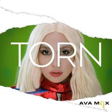 Torn mp3 Single by Ava Max
