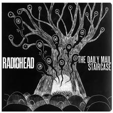 The Daily Mail / Staircase mp3 Single by Radiohead