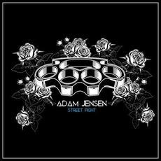 Street Fight mp3 Single by Adam Jensen