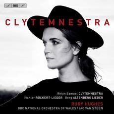 Clytemnestra mp3 Compilation by Various Artists