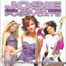 Josie and the Pussycats: Music From the Motion Picture mp3 Soundtrack by Josie and the Pussycats