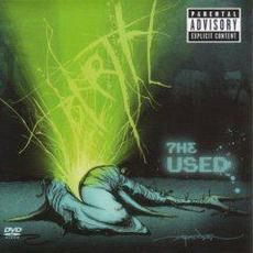 Berth (Live) mp3 Live by The Used