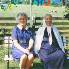 Theory of Colours mp3 Album by Dauwd
