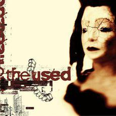 The Used mp3 Album by The Used