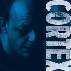 Closure mp3 Album by Cortex