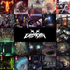Eatbrain: 2019 mp3 Compilation by Various Artists