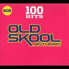 100 Hits: Old Skool Anthems mp3 Compilation by Various Artists