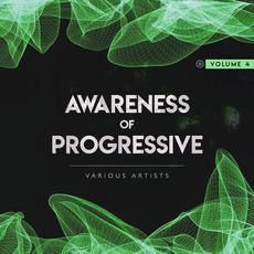 Awareness of Progressive, Vol. 4 mp3 Compilation by Various Artists