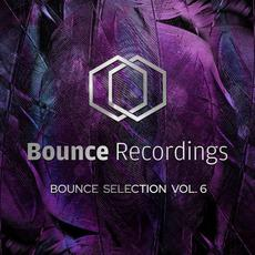 Bounce Selection, Vol. 6 mp3 Compilation by Various Artists