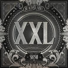 Black Label XXL mp3 Compilation by Various Artists
