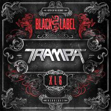 Black Label XL 6 mp3 Compilation by Various Artists