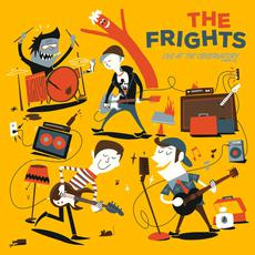 Live At The Observatory mp3 Live by The Frights