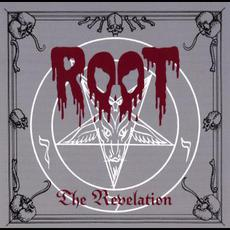 The Revelation (Re-Issue) mp3 Album by Root