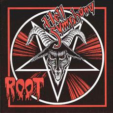 Hell Symphony (Re-Issue) mp3 Album by Root