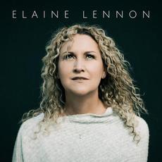 Elaine Lennon mp3 Album by Elaine Lennon