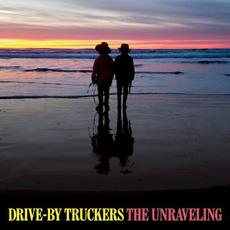 The Unraveling mp3 Album by Drive-By Truckers