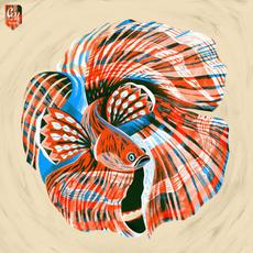 Overcome mp3 Album by Oribu