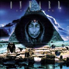 Evermoving mp3 Album by Onward