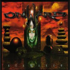 Reawaken mp3 Album by Onward