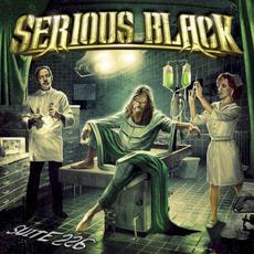 Suite 226 mp3 Album by Serious Black