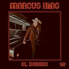 El Dorado mp3 Album by Marcus King