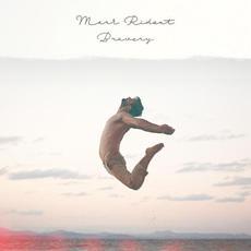 Bravery mp3 Album by Mark Ridout