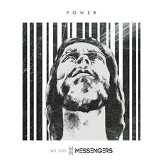 Power mp3 Album by We Are Messengers