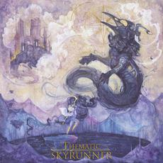Skyrunner mp3 Album by Thematic